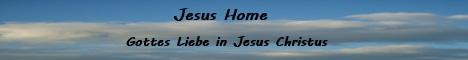 Jesus Home